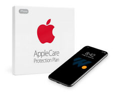 AppleCare Protection Plan iPhone Xs, Xs Max, X, 8 - Elektronische Aktivierung