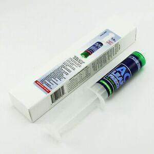 RectorSeal 45321 (00282) Ac Leak Freeze Sealant w Magic Frost, 1.5 oz. Cartridge