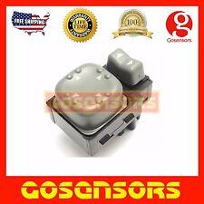 GOSENSORS Power Mirror Switch Chevrolet Blazer S10 Somona Bravada GMC Jimmy