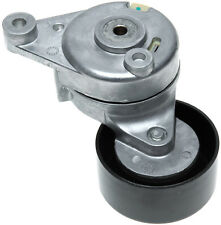 Belt Tensioner Assy  ACDelco Professional  39185