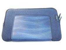 """Belkin Grip 7"""" Kindle Tablet Tablet E-Reader Case Sleeve F8N518-191 - Navy Blue"""