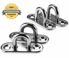 Heavy Duty Boat Anchors&Chains