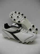 7470dc07 Diadora Unisex Youth Soccer Shoes & Cleats for sale | eBay