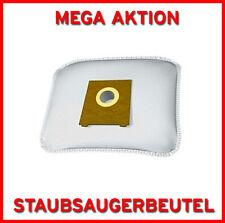 20 Staubsaugerbeutel Privileg 065.992, 066.952, 066.992 Filtertüten