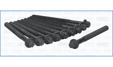 Cylinder Head Bolt Set PEUGEOT 307 SW BIOFLEX 16V 1.6 109 TU5JP4(NFU) (9/2007-)