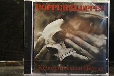 Popperklopper-Kalashnikov Blues (STILL SEALED)