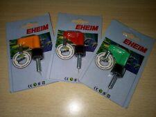 EHEIM 4005960 Schlauchklemme für Schläuche bis 16/22 , Schlauchzwinge groß