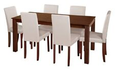 Unbranded Modern Table & Chair Sets