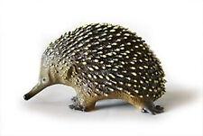 *NEW* Australian Native Echidna Model 10cm