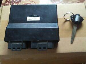 Suzuki gsr600 computer ecu / cdi / ecm 32920-44G10