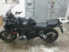 bmw r 1250 rs 2020