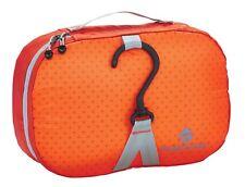 Eagle Creek Pack-it Specter Wallaby Small Kulturtasche Kulturbeutel orange