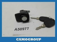 Handle Door Opener Handle Miraglio For FIAT Panda 80 2004