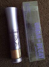 Urban Decay - loose pigment eyeshadow- SHAG- BNIB - 1.0g - REDUCED TO CLEAR