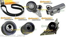 OEM CONTI CAMBELT TIMING BELT KIT + WATER PUMP AUDI A6 RS6 S6 A8 S8 3.7 4.2 V8
