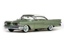 1:18 Pontiac Bonneville Hard Top 1959 1/18 • SUNSTAR 5173
