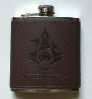 Assassin's Creed Syndicate Big-Ben Exclusive Flask Very Rare Brand New Collector