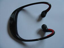 Motorola S10-HD Bluetooth Headset