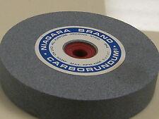 "Niagara Brand Carborundum HA24F Grinding Wheel 5""x1""x1"" - Fine"