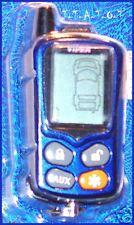 479V VIPER 591XV 690XV 790XV 791XV Remote Control 479 V by Directed Electro