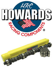 Howards Cams CL240931-11 BBF FORD 429 460 Hydraulic Camshaft Lifter Kit