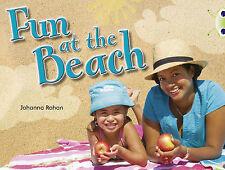 Fun at the Beach (Lilac) NF (BUG CLUB), Rohan, Ms Johanna