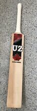 UZ Limited Edition ** English Willow ** Cricket Bat