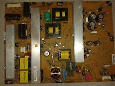 LG Genuine Part Power Supply Board EAY60968701 - for 50pj Series TVS