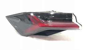 Lamborghini URUS Rear Light Left 4ML945069  2018-2021 NEW