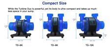 Maxspect Turbine Duo TD-6K DC Pump