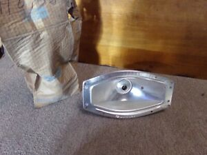 NOS 1965 Ford Country Squire Rear Body Lamp C5az-13434-a1