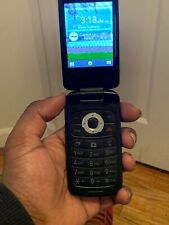 Tracfone ZTE Z233 Flip Prepaid Cellphone - Expedited