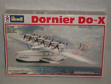 Revell 1/144 Scale Dornier Do-X Flying Boat
