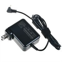 Premium 20V 1.5A AC Adapter Charger for Nokia Lumia 2520 Verizon 10.1 Tablet PC