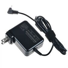 Generic 20V 1.5A AC Adapter Charger for Nokia Lumia 2520 Verizon 10.1 Tablet PC
