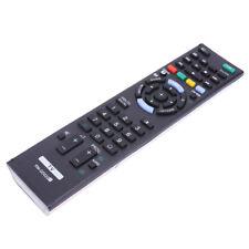 TV Remote Control RM-GD022 for SONY RM-GD017 RM-GD019 RM-GD020 RM-GD016 RM-GD027