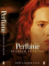 PERFUME: THE STORY OF A MURDERER., Suskind, Patrick (trans John E. Woods)., Used