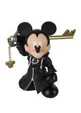 Bandai S.H.Figuarts - Mickey Mouse (Kingdom Hearts II) Japan version