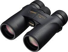 Jumelles et monoculaires jumelles Nikon 8 - 9x