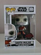 Funko Pop! Star Wars - Darth Malak #395
