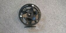 GREYS GTS500 FLY REEL CASSETTES,  7/8/9 x 2 NEW, LOT 2