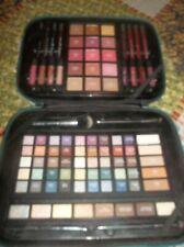 New With Case Ulta Beauty Set