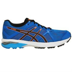 Asics GT Xpress Running Blue Men's Trainers Size Uk 9