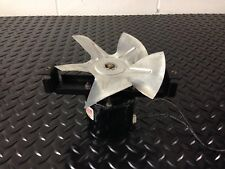 New listing Lincoln Electric Power Wave 450 Welder Cooling Fan Assembly
