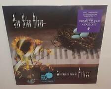 PRINCE ONE NITE ALONE (SOLO) (2020) BRAND NEW SEALED PURPLE VINYL LP
