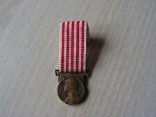 medaille reduction grande guerre par morlon