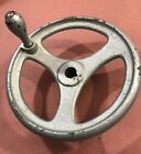 Powermatic  65 Table Saw Table Hand Wheel Handwheel TA11
