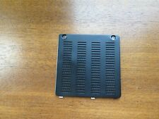 Sony Vaio VPCZ1 back cover OEM