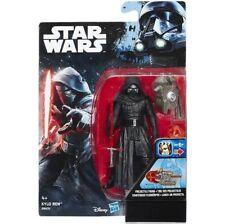 Star Wars : Le réveil de la force (Ep: 7 & 8) - Kylo Ren - Hasbro - Année 2016