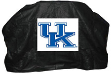 University of Kentucky Wildcats Grill Cover 59 In Ncaa Protect Weather Resistant